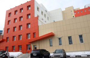 Юридический адрес в Москве от собственника